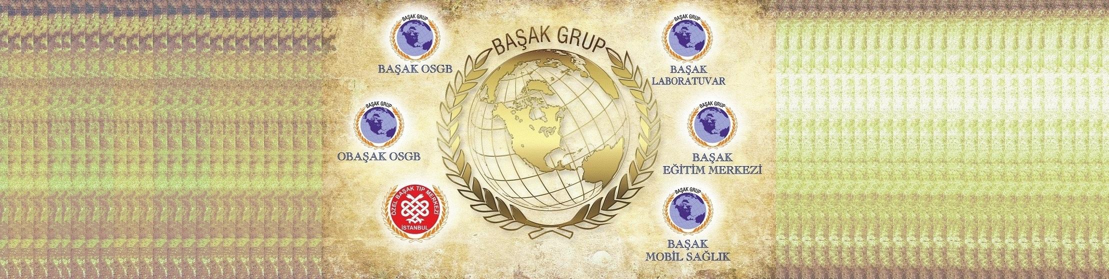 BA�AK GRUP