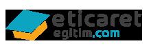 Eticaret Eğitimi - Eticaret Kursu