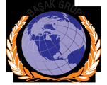 Ba�ak Grup , Oba�ak Osgb