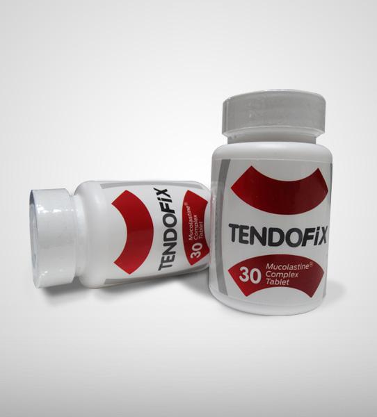 Tendofix