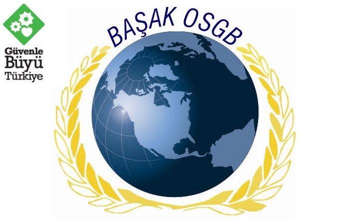 Ba�ak Osgb